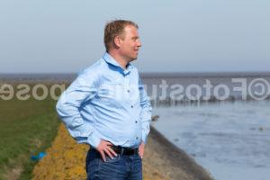 Bemiddeling hypotheekaanvraag - Oprecht Hypotheken Noord-Friesland
