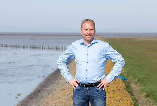 OprechtHypotheken_Bemiddeling_hypotheek_Noord Friesland