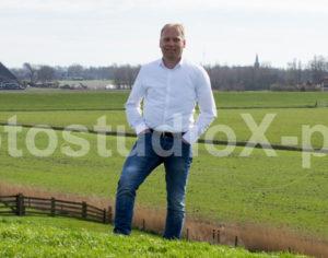 Oprecht Hypotheken Top 5 hypotheekrente Noord Friesland Dokkum Holwerd Ternaard