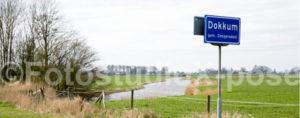 Starter op de woningmarkt in Noord-Friesland?