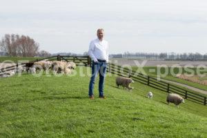 Ondersteuning voor intermediairs in Noord-Friesland