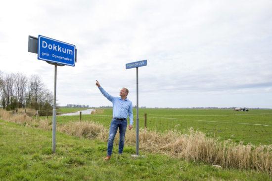 IconvisualVerlagingRenteopslag - Oprecht Hypotheken - Noord Friesland